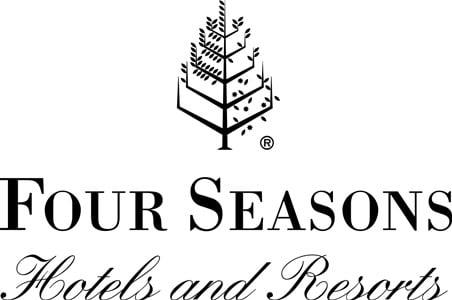 FAVPNG_four-seasons-hotels-and-resorts-logo_r43ncY0R