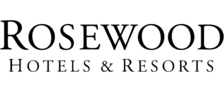 FAVPNG_rosewood-hotels-resorts-rosewood-london-marriott-international_16EbkJEV