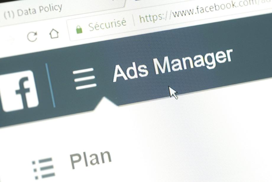 Muddy Paws Service Social Ads